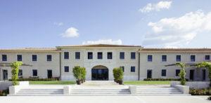 Azienda Vinicola Val delle Rose